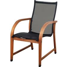 Stackable Outdoor Dining Chairs Patio Ideas Stackable Patio Chairs On Sale Garden Treasures