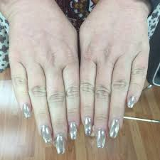 modern nails 21 photos nail salons 1365 sam nunn blvd perry