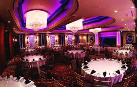 cheap banquet halls in los angeles the top 20 places to get married in los angeles ritani