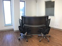 Commercial Reception Desk Commercial Reception Desk Office Furniture Warehouse