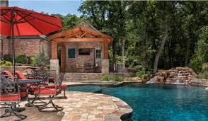 landscaping in oklahoma city and local landscaping design