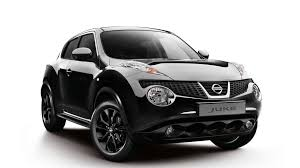 nissan juke type r honda working on a nissan juke competitor