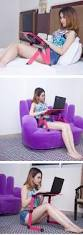 Laptop Cooling Desk by Laptop Cooling Table Stand For Bed Portable Sofa Laptop Table