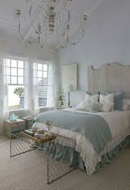 Teal And Grey Bedroom by Best 25 Aqua Bedding Ideas On Pinterest Teal Bed Girls Bedroom