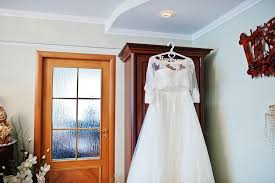 used wedding dress how to get the most money for your used wedding dress money