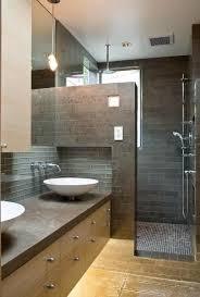 modern bathrooms ideas 232 best modern bathroom decorating ideas images on