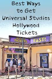 halloween horror nights hollywood coupons best 25 universal studios hollywood tickets ideas on pinterest