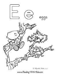 letters coloring pages printable 8 best letter e images on pinterest letter e worksheets