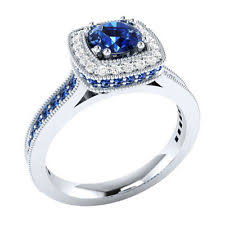wedding rings engagement rings ebay