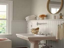 Bathroom Ideas Country Style Bathroom Ideas Country Housebathroom Simple Country Bathroom