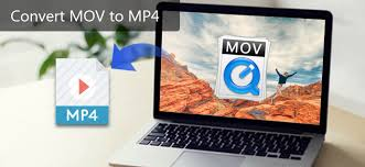 convert mov to mp4 android mov to mp4 converter convert mov to mp4