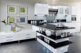 kitchen design solutions doellken north america
