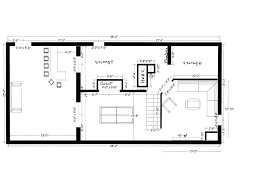 basement layouts basement layout ideas simple basement designs cheap ideas finishing