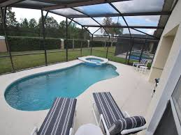 Wilson Foosball Table Pool Home With Spa Minutes From Disney Homeaway Lake Wilson