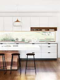 Kitchen 2017 Trends by Australia U0027s Top Kitchen Designs Trends Of 2017 Realestate Com Au
