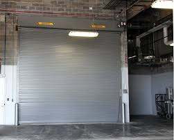 rolling garage doors residential rolling steel twin city garage door