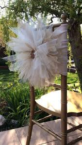 Beautiful Flower Decoration Chair Covers Wedding Chair Cover Beautiful Flower Decoration Chair