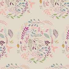 Sheets For Mini Crib Crib Bedding Floral Fitted Crib Sheet Mini Crib Sheet