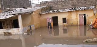 bureau de la coordination des affaires humanitaires au senegal un rapport d ocha fait état de 30 000 familles dans