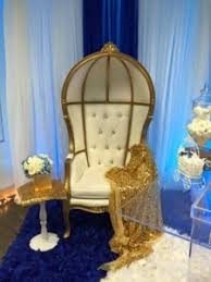 baby shower chair a theme come true baby showers