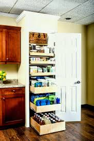 kitchen redesign ideas size of kitchen redesign ideas products small indian storage