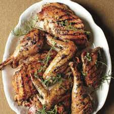 grilling thanksgiving turkey fresh herb grilled turkey rachael ray every day
