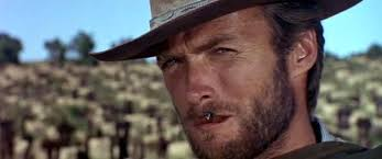 The Good The Bad And The Ugly Meme - signup and trial process benchmark report the good the bad the ugly