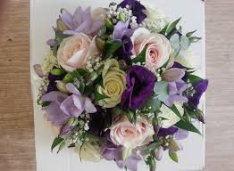 wedding flowers prices wedding flowers cost beautiful wedding flower