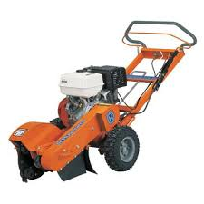 stump grinder rental near me stump grinder 13 hp rentals grand mi where to rent stump