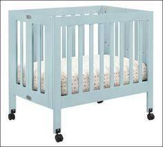 Baby Mod Mini Crib Baby Mod Mini Crib Comparable To The Alma Bloom Mini I Ve