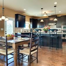 eat in kitchen floor plans eat in kitchen eat in kitchen designs floor plans ceramic heat