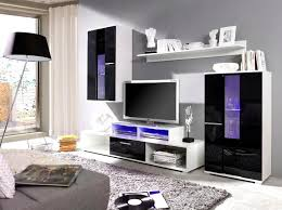 Gloss White Living Room Furniture Staggering Room Furniture Sets Uk White Gloss Living Room