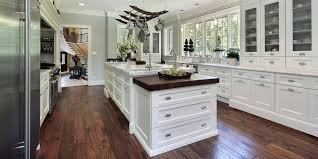 kitchen cabinet new jersey family wholesale kitchens baths serving new jersey for