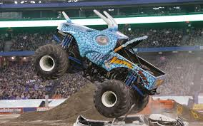 monster jam truck specs top 10 scariest monster trucks truck trend