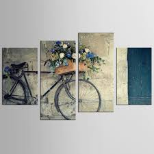 online get cheap vintage canvas painting aliexpress com alibaba