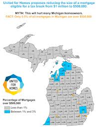 Cities In Michigan Map by 2013 October U2013 On The Home Front