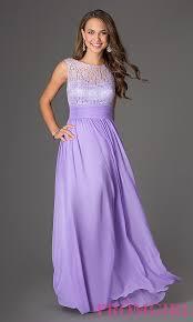 wedding dresses with purple detail pastel purple dress 7971