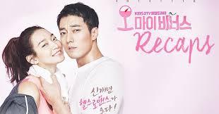 film korea yang wajib ditonton 10 drama korea yang wajib ditonton daripada nonton sinetron