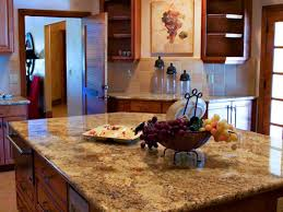 kitchen cabinets all wood granite countertops amazing cream kitchen countertop with solid