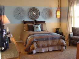 two tone wall color schemes home design