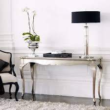 living room table lamps acrylic table living room traditional