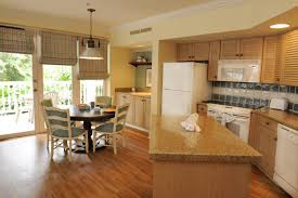 two bedroom suites in key west disney s old key west is like new key west with renovations