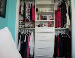 Industrial Closet Organizer - secret closet organizers do it yourself u2014 steveb interior