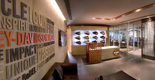 commercial office interior design ideascommercial office space