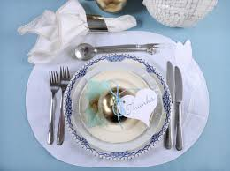 thanksgiving place setting 5 thanksgiving place setting ideas dan u0027s papers