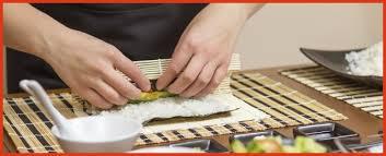 cours de cuisine sushi cours de cuisine asiatique inspirational cours cuisine