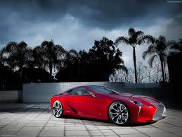 lexus isf gt5 tuning lexus lf lc photos photogallery with 60 pics carsbase com