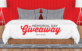 memorial day bed sale everything you need to know about mattress firm s memorial day