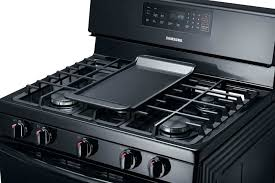 Cooktops Gas 30 Inch Kitchen Amazing Stainless Steel Cooktop Lowes Gas Stove Sears