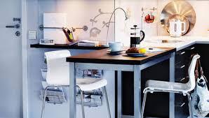 pleasurable kitchen table chairs ikea tags kitchen table sets